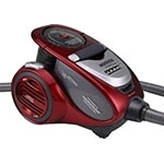 Hoover Xarion Pro XP81 XP25011